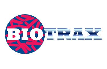 Logomark Development